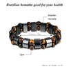 Healthy Magnetic Bracelet for Chef Therapy Magnets Bracelets