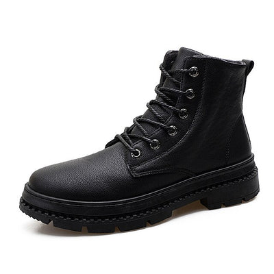 KITCHEN SHOES, CHEF BOOT, WATERPROOF, ANTI-SKID AND OIL PROOF WORKING ZAPATOS -SG401672