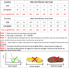 KITCHEN SHOES, CHEF BOT, WATERPROOF, ANTI-SKID AND OIL PROOF WORKING ZAPATOS - SG58