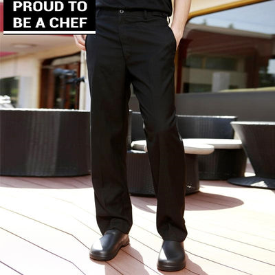 chef pants  chef trousers for men Uniform