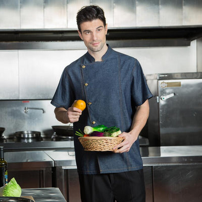 Chef Uniforms Clothing For men