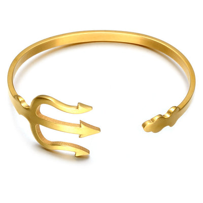 Jewelry Fork Bracelet for Chef