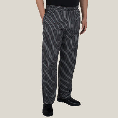 Chef pants unisex chef Uniform