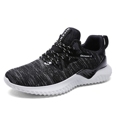 NEW STYLE RESTAURANT SHOES ANTI - SKID NON-SLIP CHEF SNEAKER - 2018