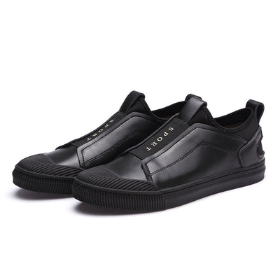 NEW DESIGN RESTAURANT WORKING , ANTI-SKID CHEF SHOES - 8266