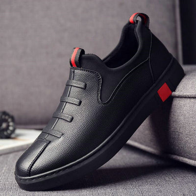 KITCHEN SHOES, CHEF BOOT, WATERPROOF, ANTI-SKID AND OIL PROOF WORKING ZAPATOS - 2019