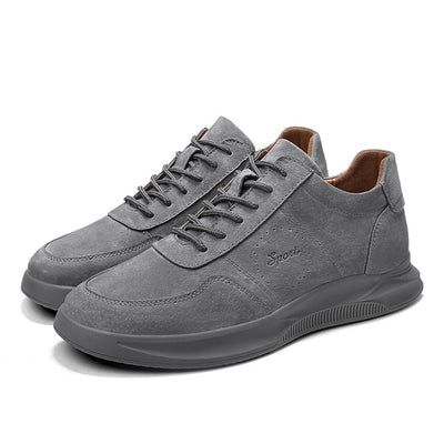 NEW DESIGN RESTAURANT WORKING , ANTI-SKID CHEF SHOES - SG44536