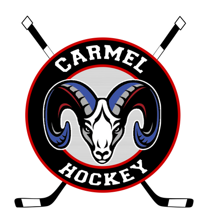 Rams Ice Hockey