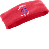 Augusta Fleece Headband