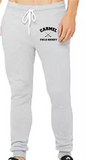 Field Hockey Closed Bottom Sweatpants