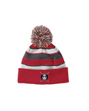 Ice Hockey Beanie