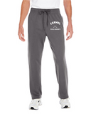 Field Hockey Open Bottom Performance Sweatpants