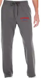 Boys Basketball Sweatpants with pockets