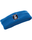 Ice Hockey Fleece head/earband