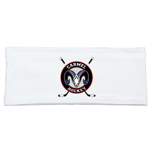 Ice Hockey Sublimated head/earband