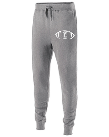 Rams Football Jogger Sweatpants (HOLLOWAY)