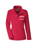 Field Hockey Soft Shell Jacket