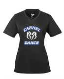 Dance Team Tee Men's & Women's