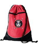 Ice Hockey Sports Bag