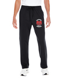 Girls Soccer Sweatpants g994