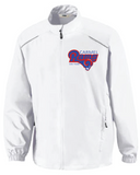Womens' State Champs Unlined Lightweight Jacket