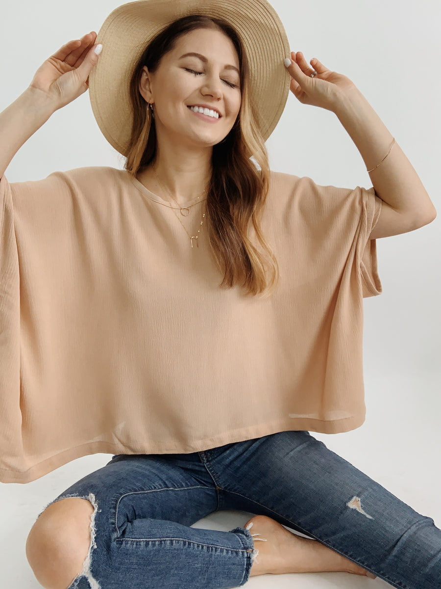 Tonlé Nearady Top