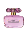 Covet Pure Bloom Eau de Parfum Spray
