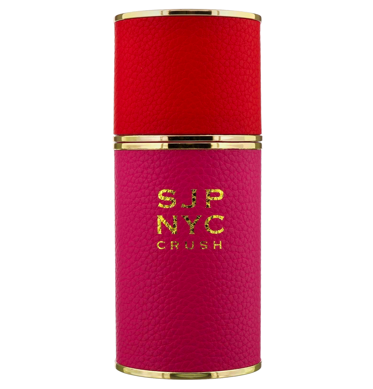 NYC Crush Eau de Parfum Spray