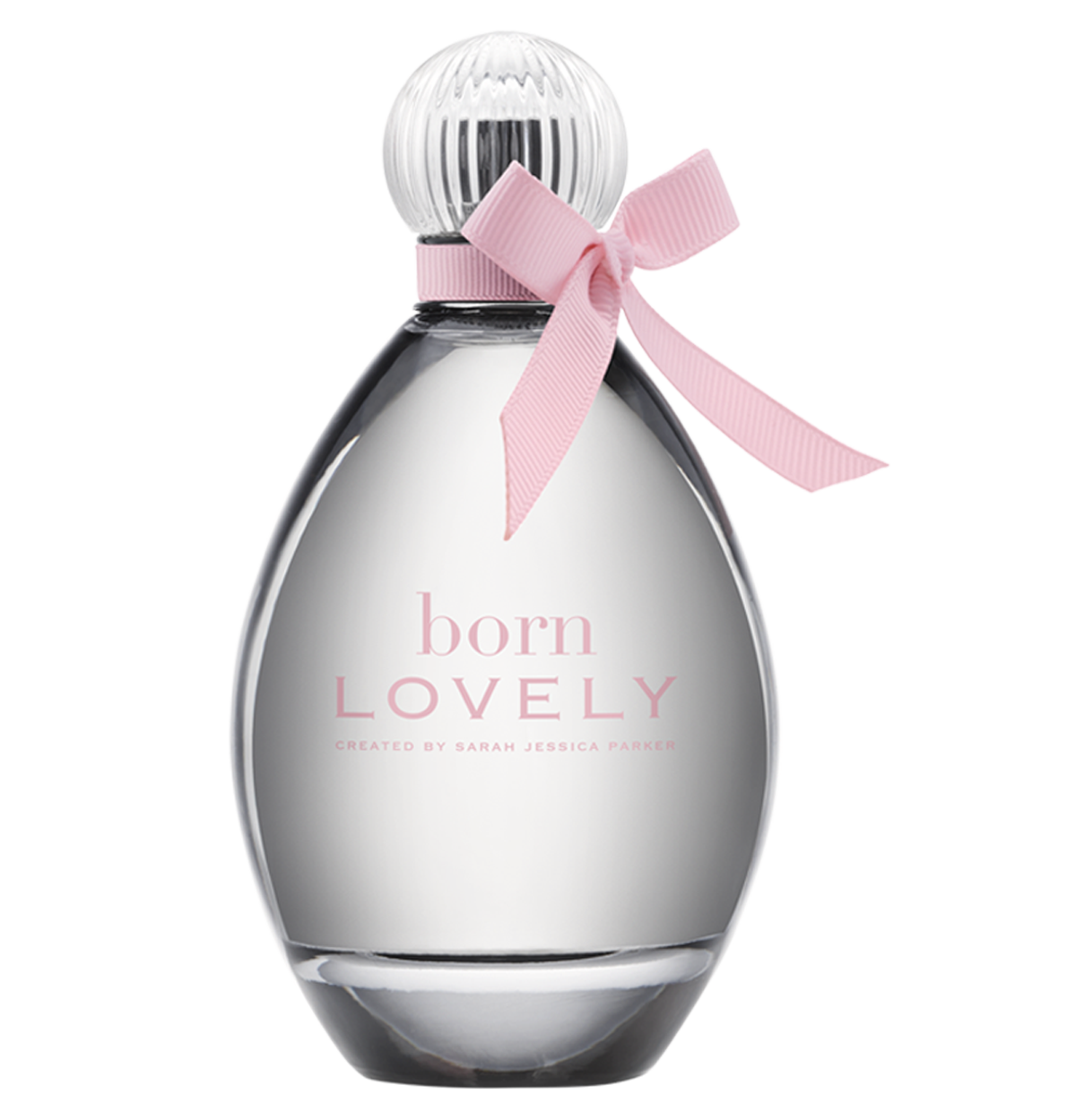 Born Lovely Eau de Parfum