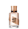 STASH Unspoken Eau de Parfum Spray