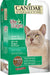 Canidae All Life Stages Dry Cat Food 15lb - PetCareShops