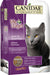 Canidae All Life Stages Indoor Dry Cat Food 4lb - PetCareShops