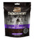 Merrick Backcountry Big Game Real Lamb and Venison Jerky 4.7OZ