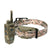 1900S Wetland Dog Training Collar - PetCareShops