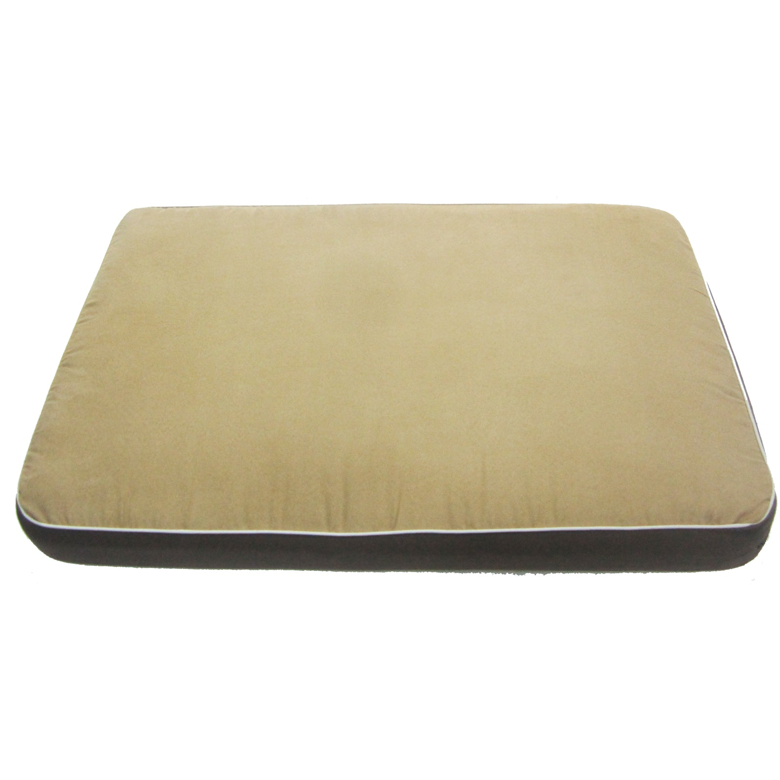 InnPlace™ Dog Cushion - PetCareShops
