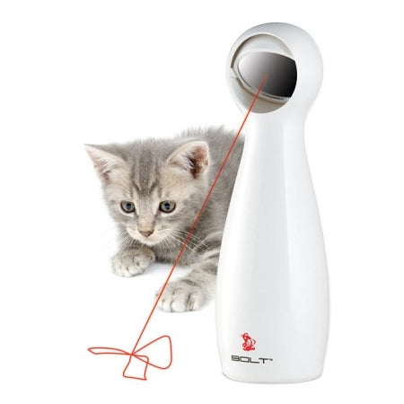 FroliCat Bolt Interactive Toy