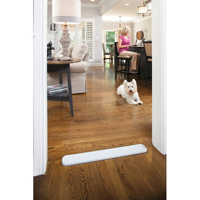 Pawz Away Threshold Pet Barrier