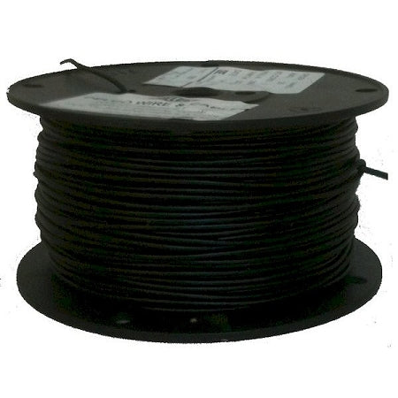 Essential Pet Heavy Duty In-Ground Fence Boundary Wire 500 Feet
