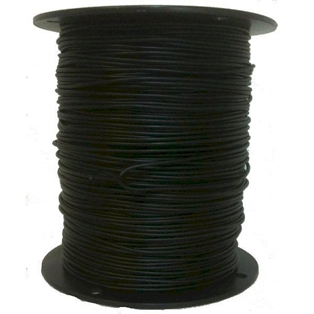 Essential Pet Heavy Duty In-Ground Fence Boundary Wire 1,000 Feet