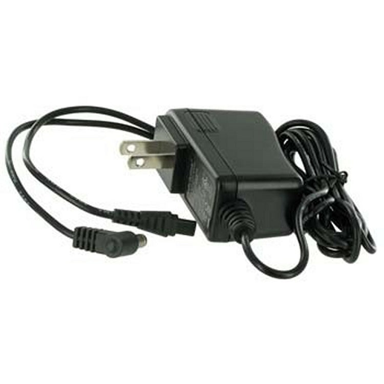 SportDOG Charging Adapter (SD-425 Series & 825)