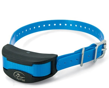 SportDog SDR-AH Add A Dog Collar SD-3225