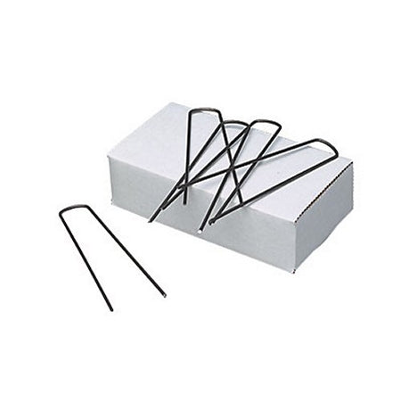 Pet Fence Staples - PetCareShops