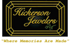 Hickerson Jewelers