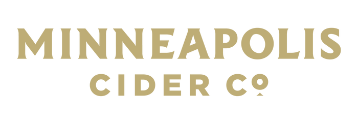 Minneapolis Cider Company