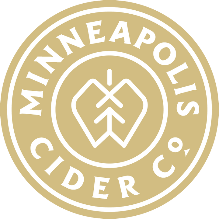 Minneapolis Cider Gift Card - $25