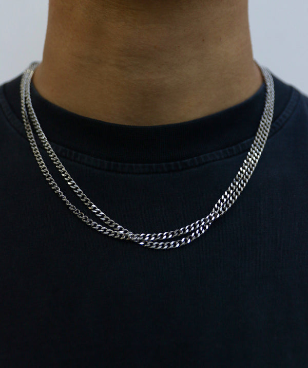 Mini Cuban Link