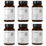 RESILIENT – IMMUNE SUPPORT FORMULA  (6 BOTTLE BUNDLE )