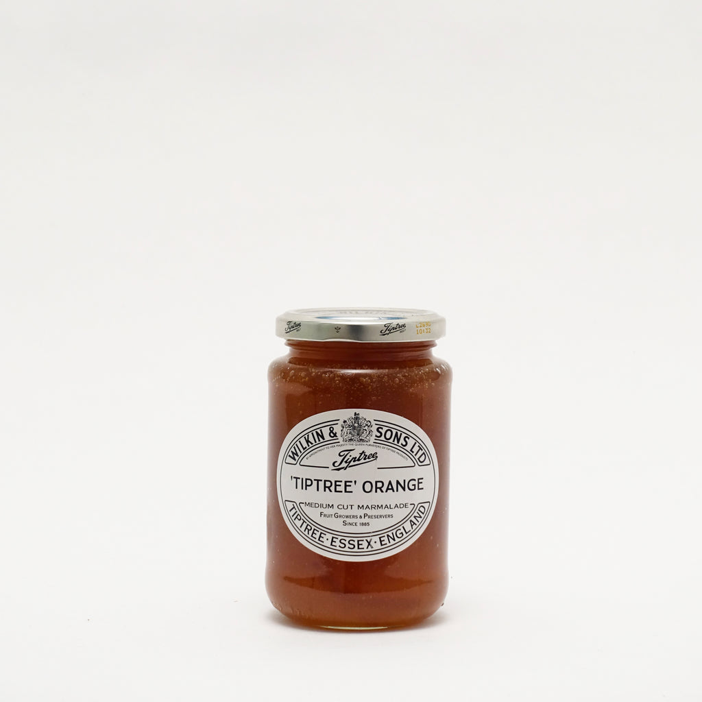 Tiptree Orange Marmalade