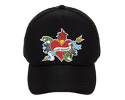 Heart-Breaker Kids Trucker Hat