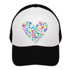 Mom Life Women's Trucker Hat